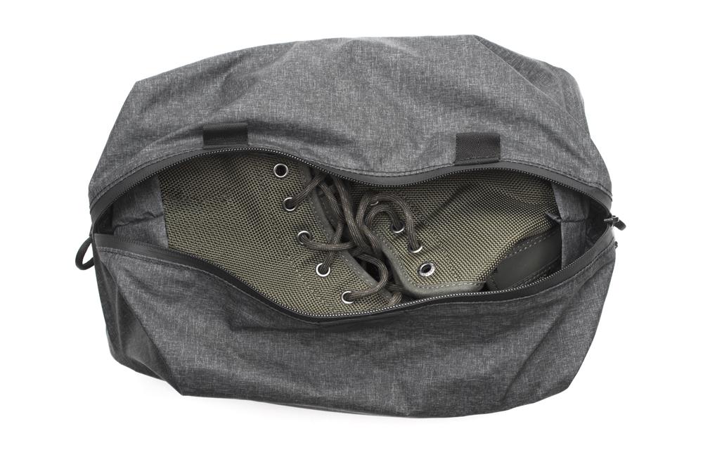 Pokrowiec Peak Design Shoe Pouch Na Buty Peak Design