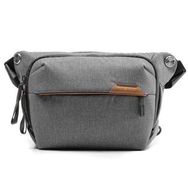 designerskie torby na aparat