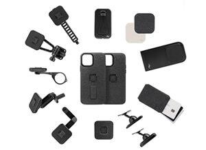 Peak Design Mobile Ekosystem